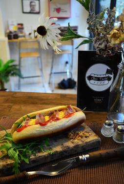 hotdog-uli-chezdude